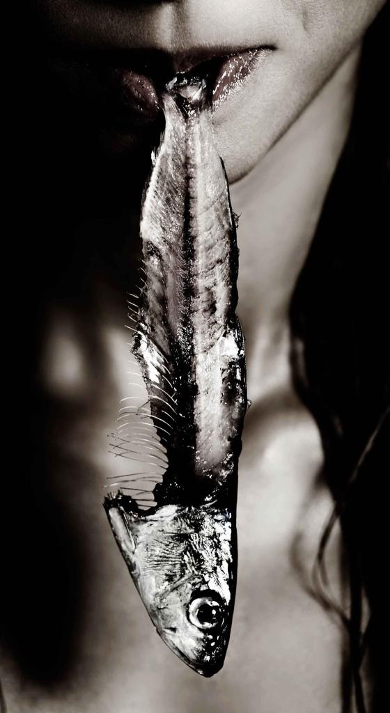 corte-ludi-y-sardina